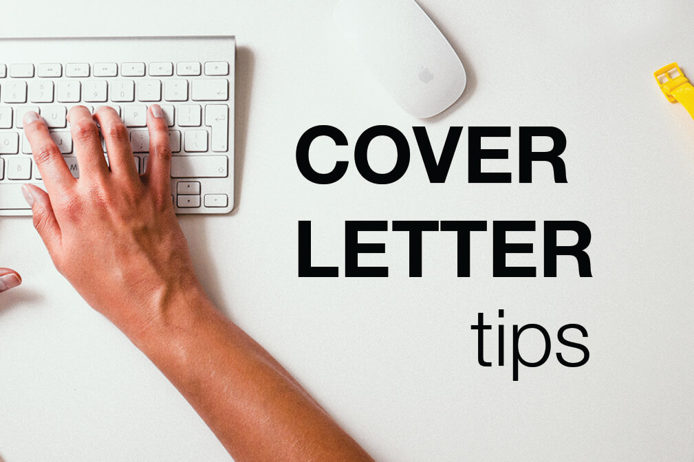 Best Cover Letter Ever | The Ultimate Cover Letter Guide