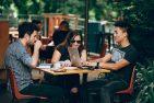 Millennials vs gen z in the workplace
