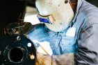 The Need For Skilled Trade Workers